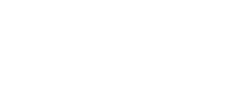 Catalyste Logo